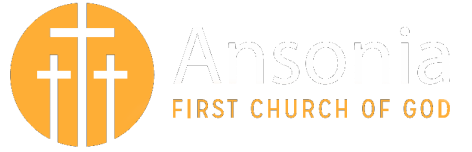Christ-centered church in Ansonia, OH